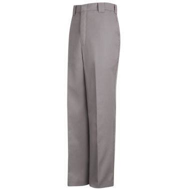 jcpenney.com | Red Kap® Utility Work Pants