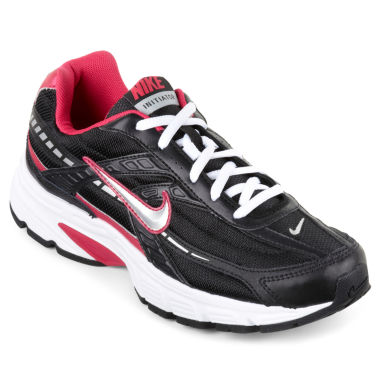 jcpenney.com | Nike® Initiator Womens Running Shoes