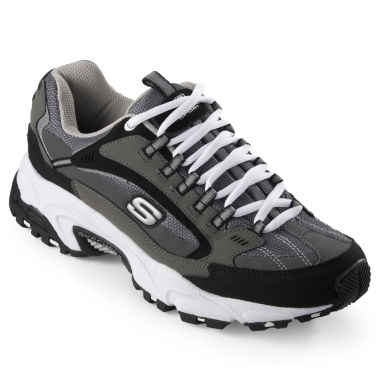 jcpenney.com | Skechers® Nuovo Mens Athletic Shoes