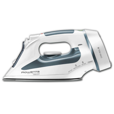 jcpenney.com | Rowenta® Effective Cord Reel Steam Iron
