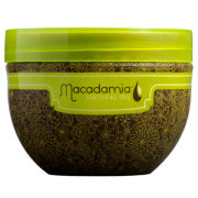 Macadamia Natural Oil Deep Repair Hair Masque