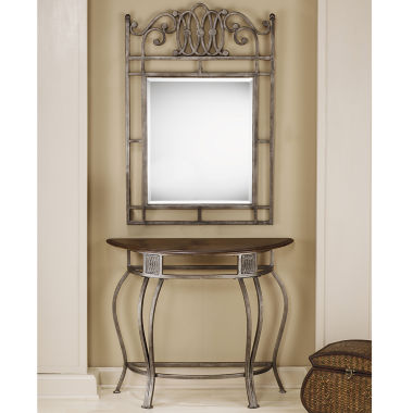 jcpenney.com | Montello Console Table