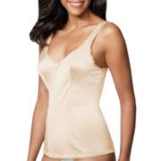 Vanity Fair® Camisole - 17760