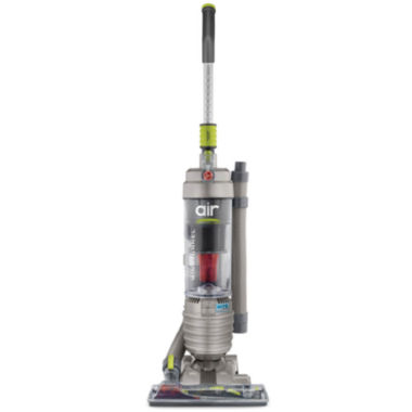 jcpenney.com | Hoover® WindTunnel® Air™ Bagless Upright Vacuum Cleaner