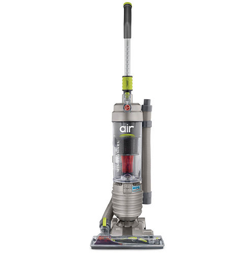 Hoover® WindTunnel® Air™ Bagless Upright Vacuum Cleaner