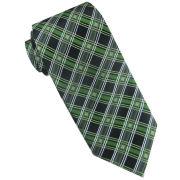 Stafford® Multi-Tone Grid Tie
