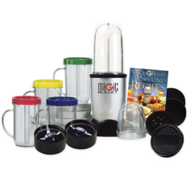 jcpenney.com | Magic Bullet® Blender