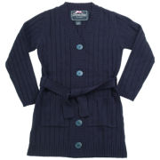 French Toast® Duster Sweater - Girls 7-16