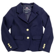 French Toast® School Uniform Blazer - Girls 7-16