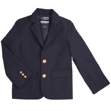 jcpenney.com | French Toast® School Blazer - Boys 4-7x, 8-20 and Husky