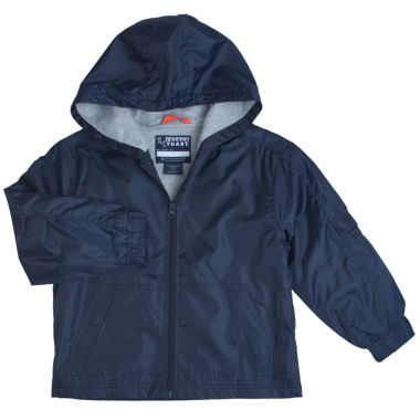 jcpenney.com | French Toast® Lined Jacket - Boys 4-7