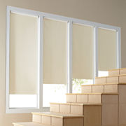 Http Www Jcpenney Com Window Blinds Shades Cat Jump Id Cat100260228