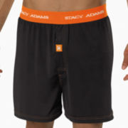Stacy Adams® Pop Boxers