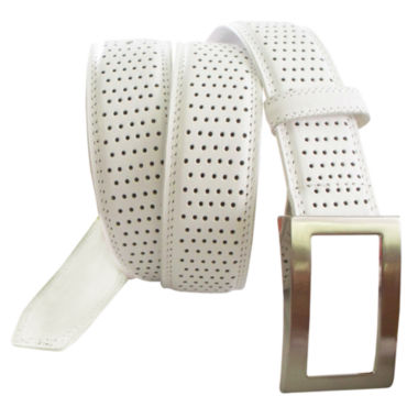jcpenney.com | PGA TOUR® Perforated Belt