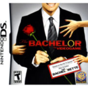 Nintendo® DS™ The Bachelor Game
