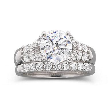 Jc Penney Wedding Rings Ampamp Bridal Bands