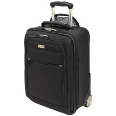 carry-ons Image