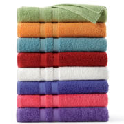 Home Expressions™ Hand Towel