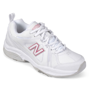 jcpenney.com | New Balance® 608V3 Womens Training Shoes