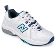 New Balance® 608V3 Womens Training Shoes