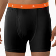 Stacy Adams® Pop Boxer Briefs