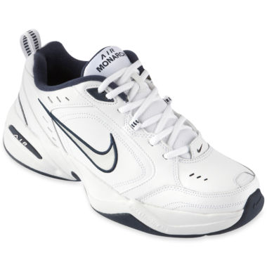 jcpenney.com | Nike® Air Monarch IV Mens Training Shoes