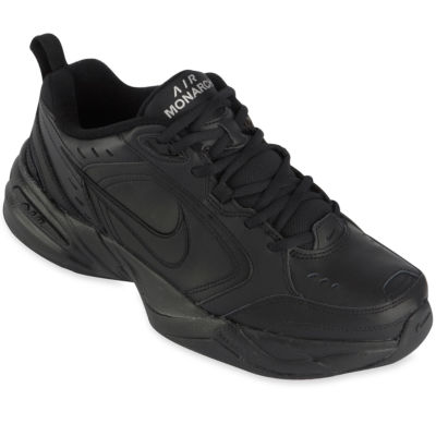 Nike? Air Monarch IV Mens Training Shoes