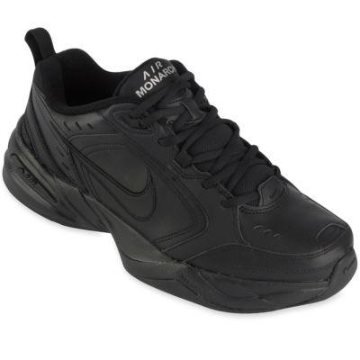 Nike? Air Monarch IV Mens Training Shoes