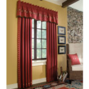 Croscill Classics® Chimayo Window Coverings