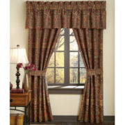 Croscill Classics® Payson Window Coverings
