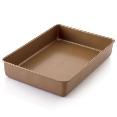jcpenney.com | Simply Calphalon® 9x13 Cake Pan