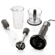 Calphalon® Immersion Blender