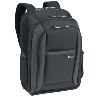 jcpenney.com | SOLO CheckFast Laptop Backpack