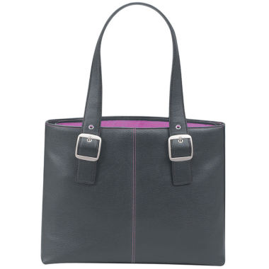 "jcpenney.com | SOLO 16"" Laptop Tote"