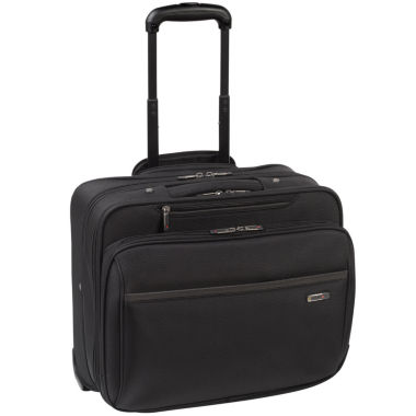 jcpenney.com | SOLO CheckFast Rolling Laptop Case
