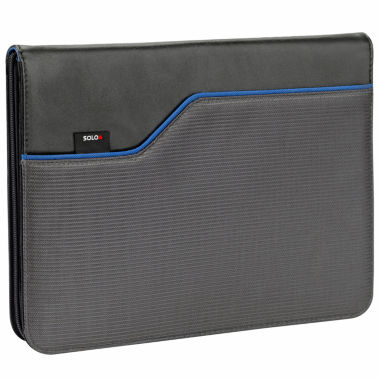 jcpenney.com | SOLO Case for iPad®/e-Reader