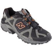 New Balance® 481 Mens Trail Running Shoes