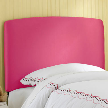 jcpenney.com | Molly Upholstered Headboard
