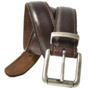 Dickies® Feather Edge Belt