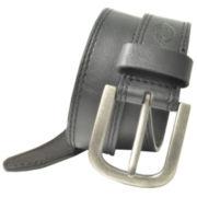 Dickies® Embossed Bridle Belt
