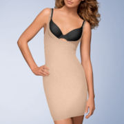 Maidenform Shape Slip - 2541