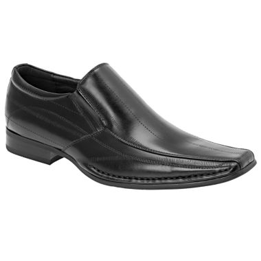 jcpenney.com | Call It Spring™ Capelo Mens Slip-On Dress Shoes