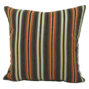 Weber Decorative Pillow