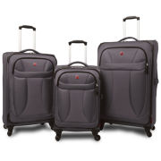 Wenger® Neo Spinner Luggage Collection
