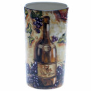 Certified International Wine Cellar Wine Cooler