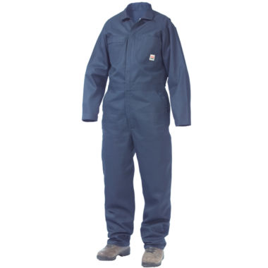 jcpenney.com | Work King® Long-Sleeve Unlined Coveralls