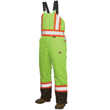 jcpenney.com | Work King High-Visibility Overalls