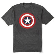 Marvel® Captain America™ Shield Tee