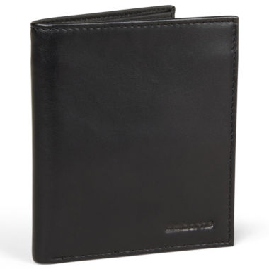 jcpenney.com | Claiborne® Deluxe Hipster Wallet