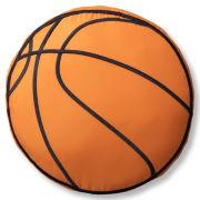 Basketball Decorative Pillow